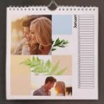 Albelli kortingscode voor 50% korting op kaarten & kalenders   EXCLUSIEF