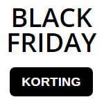 Black Friday - Pak vele euro's korting op elektronica met deze super scherpe deals van Expert!