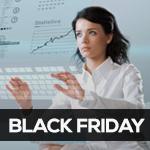 Profiteer van tot maar liefst 70% Black Friday en Cyber Monday korting bij Bullguard