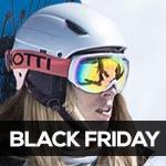50% korting op Black Friday | Bespaar nu bij Brunotti