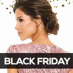 Krijg tot €25,- korting met de Heine kortingscode | Black Friday