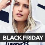 30% korting op geselecteerde artikelen op Black Friday | Under Armour