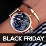 My Jewellery kortingscode   10% korting en gratis verzending op Cyber Monday