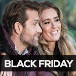 15% korting op jouw bestelling bij Van den Assem | BLACK FRIDAY!