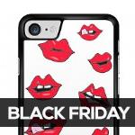 Bestel met €10,- korting met de Casimoda kortingscode voor Black Friday