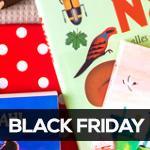 Black Friday | Geen verzendkosten met de ECI kortingscode