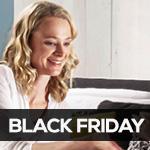 15% korting op ALLES   Beter Bed kortingscode voor Black Friday!