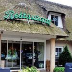 Groupactie | 48% korting op een 3-daagse vakantie in Twente