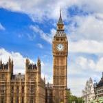 Voordelig kerstinkopen doen in Londen | Boek je verblijf via Booking.com al vanaf €38,-