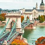 Ga met Bebsy naar het bruisende Budapest! Boek vanaf €79,- p.p.