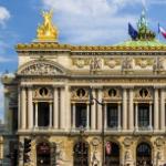 Boek een vier sterren verblijf in Parijs bij Groupon met 50% korting
