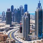 Boek via Bebsy een vakantie naar het veelzijdige Dubai al vanaf €425,- p.p.