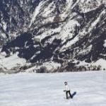 Boek een 4- tot 8-daagse wintersport vakantie naar Oostenrijk met 52% korting | Cheap.nl