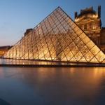 Combineer glamping met een stedentrip naar Parijs! Boek vanaf €139,- p.p. bij Bebsy