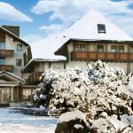 Boek een wintersportvakantie naar het Zwarte Woud met 43% korting | Traveldeal