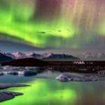 Maak een 4- of 5-daagse stedentrip naar Reykjavik via Groupon al vanaf €329,-