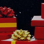 De Bijenkorf korting: shop topmerken met tot 50% korting