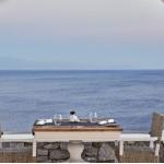 Boek jouw luxe vakantie in Mykonos al vanaf €459,- p.p. met Bebsy