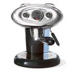 Pak tot wel 40% korting bij Koffievergelijk