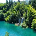 Maak een Fly & Drive door Kroatië   Boek nu vanaf €299,- p.p. bij Bebsy