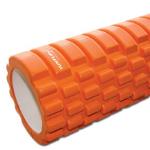 Ontvang 30% korting op een Tunturi Foam Grid roller van The Athlete's Shop