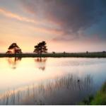 Boek een familiehotel in Drenthe met 40% korting bij Groupactie