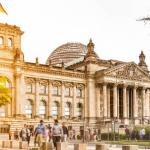 ActievandeDag | 46% korting op een 3-daagse stedentrip naar Berlijn