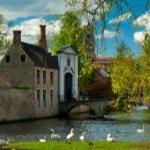 Ontdek via TravelBird Brugge | Boek nu met 43% korting!