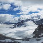 Boek nu via Groupactie een 8-daagse skivakantie in Noord-Italië met 47% korting | Groupactie