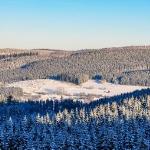 TravelBird | Boek een berghotel in het mooie Sauerland met 49% korting