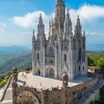 Boek een stedentrip naar Barcelona via Bebsy al vanaf €95,- p.p.