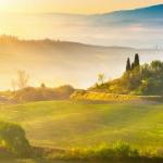 Maak met 28% korting een culinaire reis door Toscane en Umbrië | TravelBird