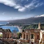 Boek een fly & drive vakantie naar Sicilië voor slechts €269,- p.p. met Bebsy