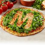 50% korting op een pizza met de New York Pizza coupon | EXCLUSIEF