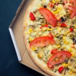 2 pizza's voor maar €16,99 met de New York Pizza coupon (tot €7,- korting!) | EXCLUSIEF