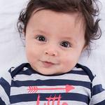 Kortingscode Prenatal voor 10% korting op de producten waar jij nog geen voordeel op pakt tijdens de Mama Mazzel Dagen