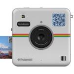Bij Showroomprive.nl krijg je tot 70% korting op producten van Polaroid