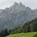 55% korting op een All-inclusive vakantie naar Oostenrijk via ActievandeDag