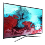 Weekendactie | Bestel een super scherpe 55 inch Smart TV met €100,- korting bij Plasma-Discounter