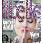 123tijdschrift kortingscode voor €3,50 korting | EXCLUSIEF
