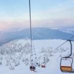 Boek je wintersport vakantie naar Andorra inclusief skipas met 53% korting | Cheap.nl