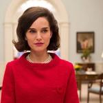 Woonitems geinspireerd op de stijl van de film Jackie (First Lady) | Vanaf €12,-