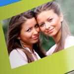 Gebruik deze HEMA actiecode voor 20% korting op alle fotoboeken