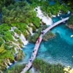 All-inclusive aan de kust van Kroatië | Boek je vakantie via Cheap.nl voor slechts €129,-