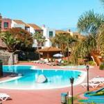 In de zomervakantie voor slechts €350,- p.p. naar Spanje | Boek nu extra voordelig bij Neckermann Reizen