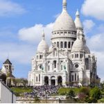 Ga hip logeren in Parijs vanaf slechts €62,- via ActievandeDag