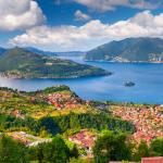 Kamperen in Italië doe je nu met 64% korting via Traveldeal