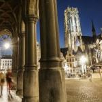 Bezoek het sfeervolle Mechelen   Nu met 52% korting via TravelBird
