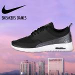 Pak tot 40% korting op heel veel sneakers van Nike bij Goeiemode