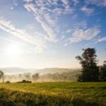 Verblijf met 50% korting in het mooie Sauerland via TravelBird